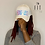 Thumbnail: FIT Performance Hat | Unicorn logo