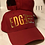 Thumbnail: FIT Performance Hat | Golden Unicorn