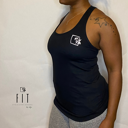 FIT Active Tank