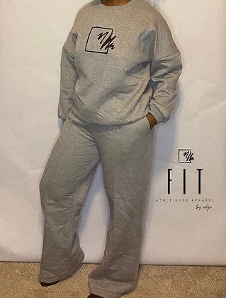 FIT Comfy Sweat Set