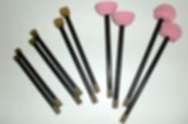 steel-pan-sticks.jpg