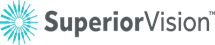 Superior Vision Logo.png