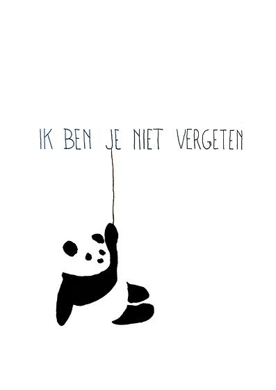 panda- ik ben je niet vergeten.png