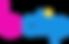 bclip_logo_RGB_2019.png