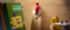 content_Artboard-7.png