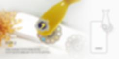 content_Artboard-2.png