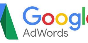 Marketing Digital – Não se resume ao Google Adwords