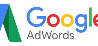Marketing Digital – 10% dos internautas clicam nos anúncios da Google Adwords