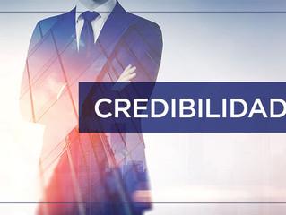 """Credibilidade - Esse """"recurso"""" não compramos"""