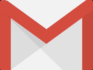 Os erros mais frequentes nos e-mails marketing