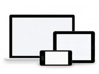 Marketing digital: 50% das verbas (E como vai sua estratégia?)