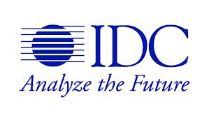 IDC - 2020 - 30% de crescimento na área de software e 2021, o faturamento vai crescer?