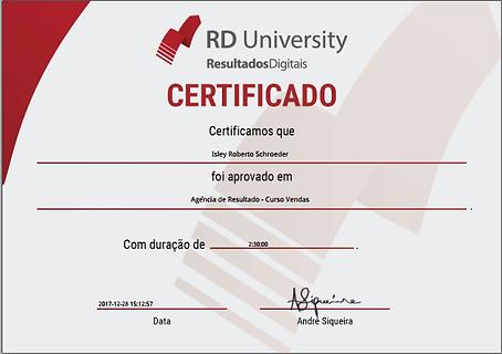 certif_vendas_rd.PNG