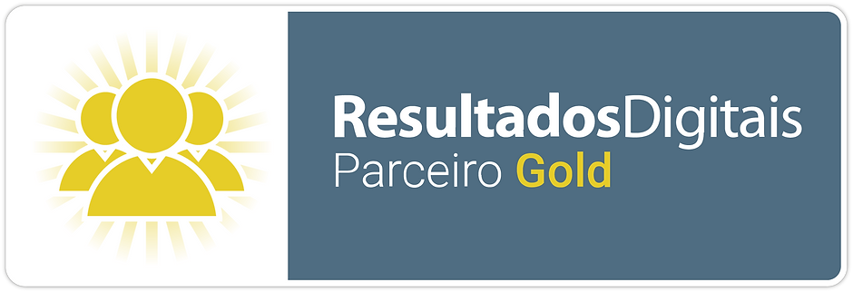parceiro-gold-grande.png