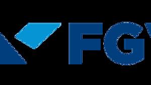FGV - Investimentos em TI: 8,2% do faturamento das empresas (Excelente mercado)