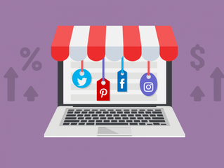 """Social Selling - mais um método de vendas """"inovador""""?"""