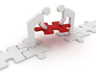 Canais de distribuição – Construindo um processo comercial