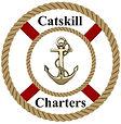 catskill charters 7_edited.jpg