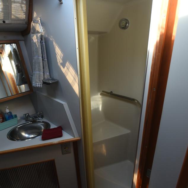 Savalana Shower.JPG