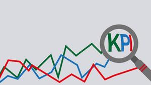 Novos KPIs para as empresas de tecnologia