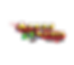 ARENA CROSS 2019 - OK.png