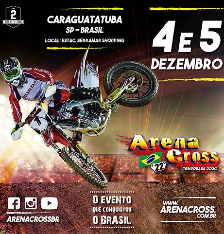 AX - Insta Data 1a etapa-01.jpg
