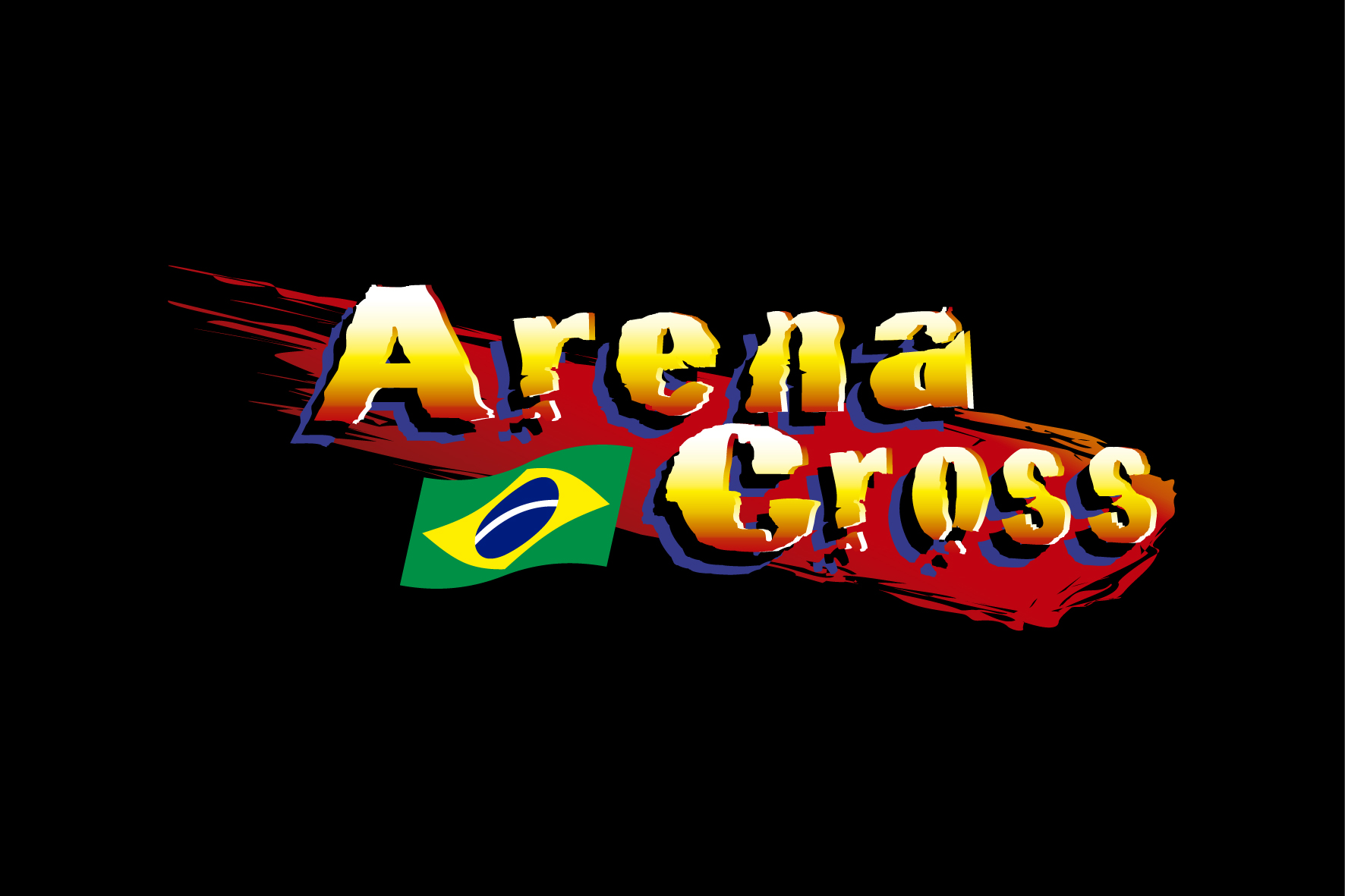 (c) Arenacross.com.br