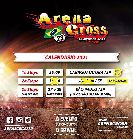 AX - Calendario 2021-01.jpg