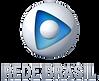 RBTV-logo-rede-brasil.png