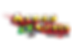 ARENA CROSS 2020 - OK-01.png
