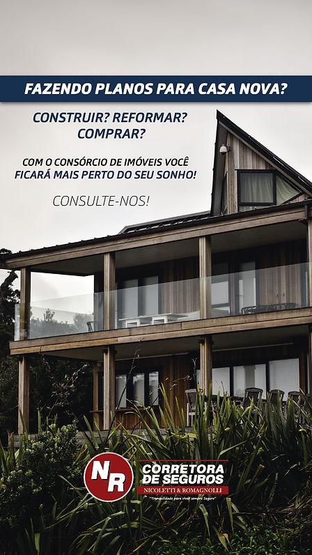 NR - ARTES STORIES CONSORCIO-10.jpg