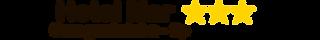 Logo Hotel Mar.fw.png