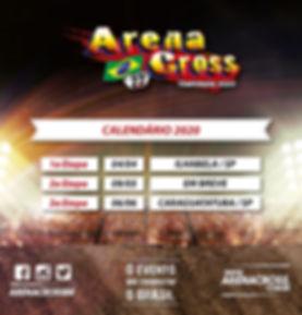 AX - Calendario 2020-01.jpg