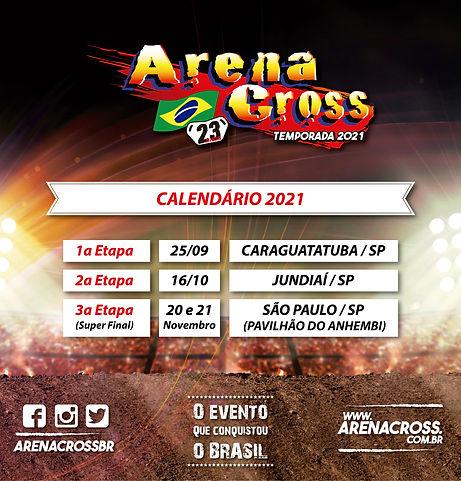 AX - Calendario 2021-01-01.jpg