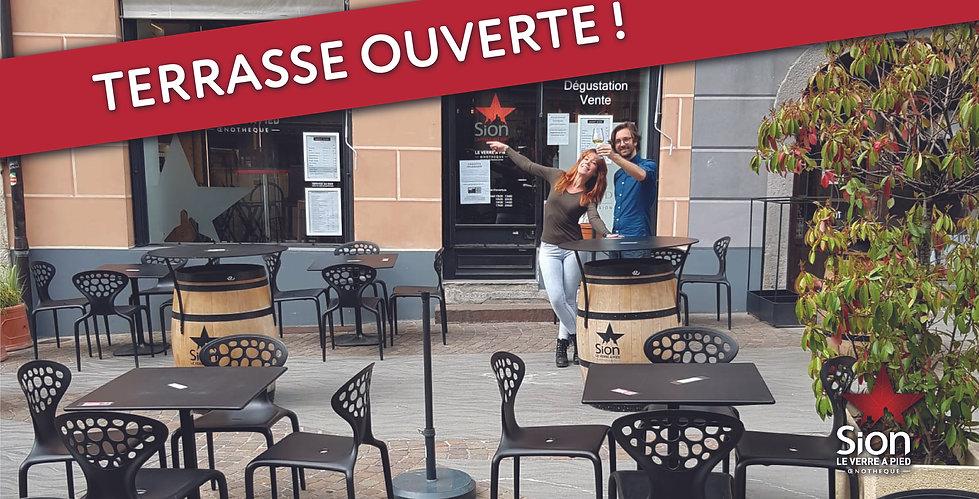 Ouverture Terrasse-01.jpg