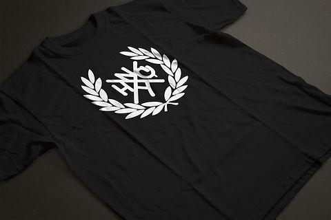 Tshirt mockup 2.jpg