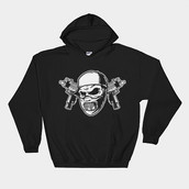 black_marsf5_hoodie.jpg