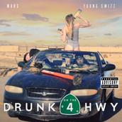 drunk_hwy_square.jpg