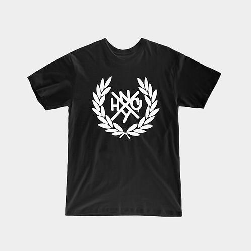 NYHC T-Shirt (Black)