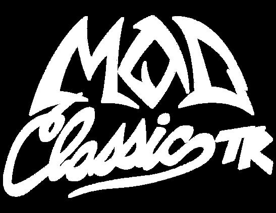 Mod Classic 2.png