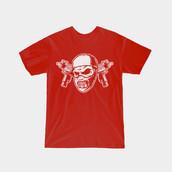 red_marsf5_shirt.jpg