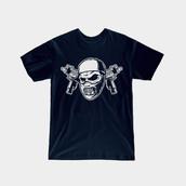 navy_marsf5_shirt.jpg