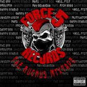 Ruckus_Mixtape_Cover.jpg
