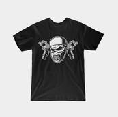 black_marsf5_shirt.jpg