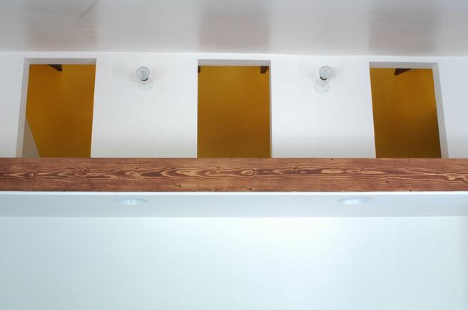 transoms-master bedroom.jpg