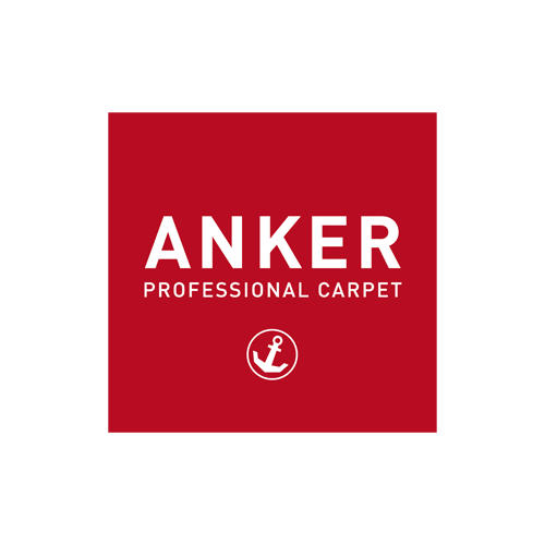 Partner von BIMsystems: ANKER Professional Carpet