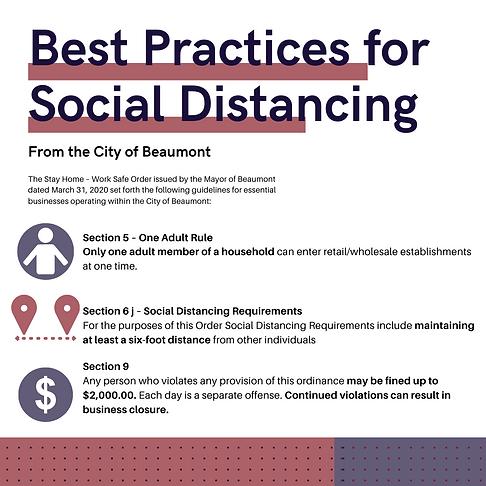 social distancing 1.png