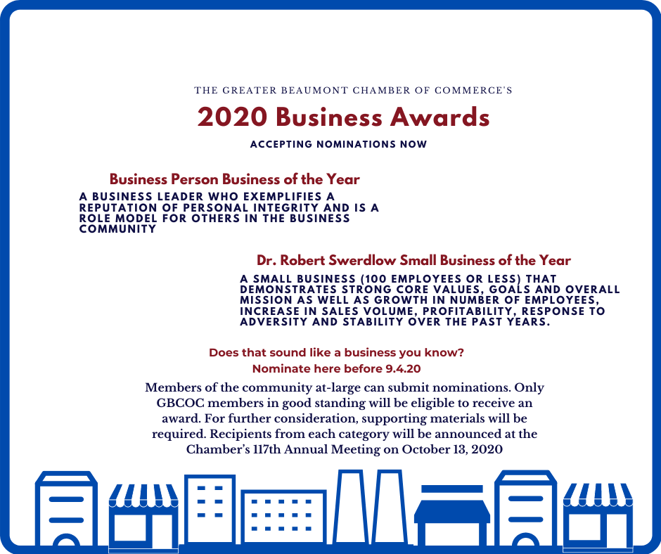 2020 Small Business Awardsv3.png