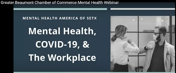 mental health webinar cover.png