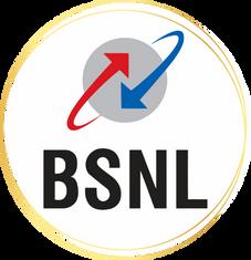 BSNL.webp